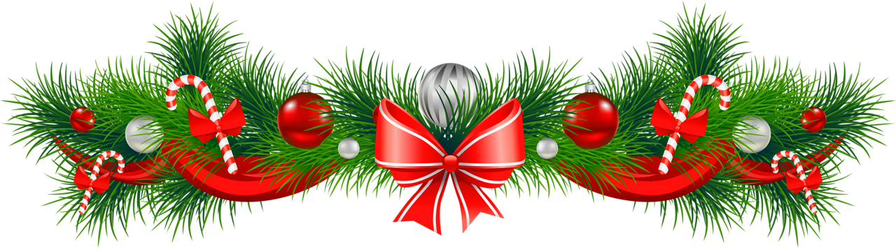 Christmas Header Transparent.Celebrate The Holiday Season With Mhy Mhy Family Services